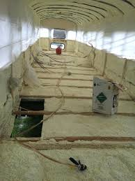 bus exteriorschool conversion floor plans laferida com floor