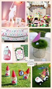 children u0027s party inspiration unique pastiche events