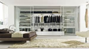 wardrobe wardrobe closet for increasing the beauty of your house