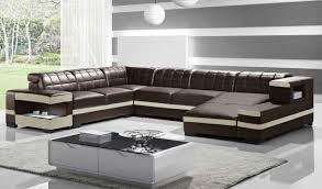 beau canapé d angle canape en cuir d angle source d inspiration enzo canapé d angle