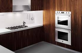 new bertazzoni appliances promotion free built in microwave the
