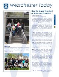 may 2017 by westchester country day issuu