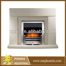 Wood Burning Fireplace Parts by Gas Fireplace Parts Gas Fireplace Parts Suppliers And