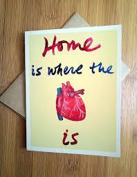 housewarming card celebrate housewarming shopswell
