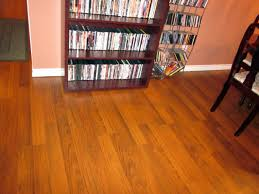 Brazilian Cherry Laminate Floor We Carry Flooring From The World U0027s Leading Manufacturers