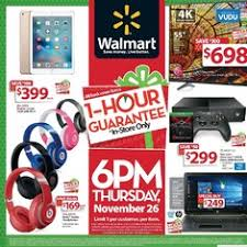 walmart s black friday 2015 in three words deals availability