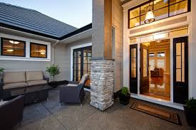 100 home builder design center software libero soc design