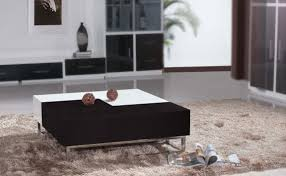modern end tables for living room design living room tables fresh in nice super modern coffee table