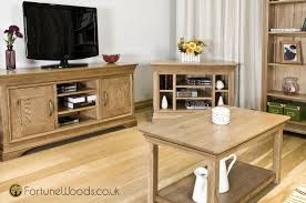 Buy Coffee Table Uk Oak Furniture Buy At Fortune Woods Stockists Nationwide
