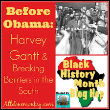 black history month archives all done monkey