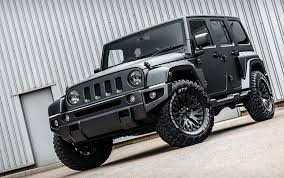 jeep custom we u0027re obsessed with this badass black hawk custom jeep wrangler