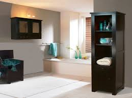 mahogany bathroom wall cabinet carpetcleaningvirginiacom benevola