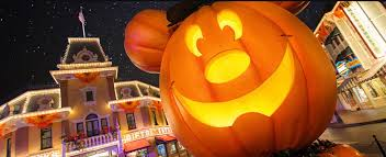 forge of empires halloween 2017 d23 expo 2017 big changes announced for epcot ratatouille and