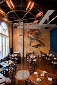 streetsense designs new sixth engine restaurant in washington d c