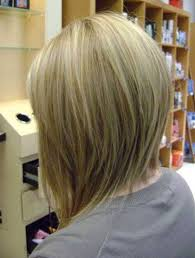 medium length hair styles from the back view medium bob haircuts back view 17 medium length bob haircuts short