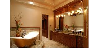romantic bathroom decorating ideas top 15 most romantic bathroom decorating ideas for valentine s day