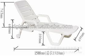 Poolside Chair Swimming Pool Chair Beach Chairs Dimensions Specifications Buy