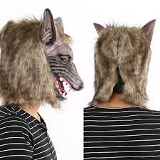 Big Head Halloween Costumes Cheap Big Bad Wolf Halloween Costume Aliexpress