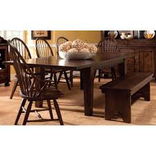 attic heirlooms dining table broyhill dining tables attic heirlooms 5399 42v leg table attic