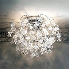 awesome light fitting for bedroom beautiful bedroom ideas