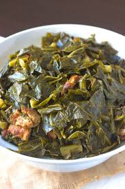 southern style thanksgiving dinner best 25 southern collard greens ideas only on pinterest greens