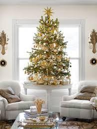 xmas tree on table mini christmas tree sitting on ledge google search winter