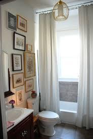 Sears Bathroom Window Curtains by Coffee Tables Beautiful Shower Curtains Curtain Fabrics Sears