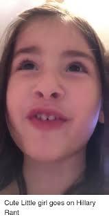 Little Girl Meme Teeth - 25 best memes about cute little girls cute little girls memes