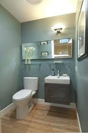 three way mirror bath vanity cabinet bathroom tv diy tray