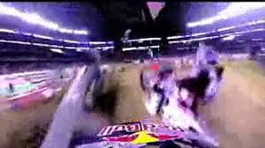 ama motocross live stream free ama supercross phoenix 2015 live rd 2 streaming online hd video