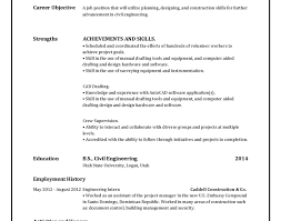 build my resume create my own resume for free create my own resume for free make