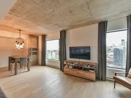 dorval chambre en ville condo à vendre le sud ouest montréal team corber courtier immobilier