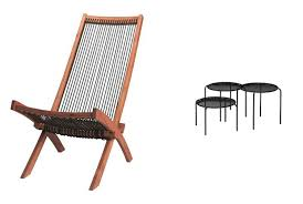 Cheap Folding Outdoor Chairs Hd Fold Up Lawn Chairs Cochabamba