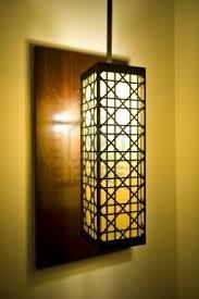 Wedding Gift Registry Nz Decorative Night Lights Lamp Shades U2022 Lighting Decor