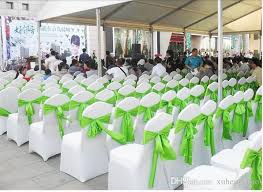 wedding seat covers 2018 polyester spandex dining chair covers for wedding party chair