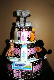 202 best diaper cakes images on pinterest baby gifts baby