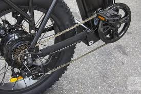 Rad Power Bikes Electric Bike by Radmini Folding Ebike Review Digital Trends