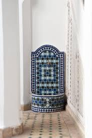 Moroccan Interior Travel Tales Moroccan Interior Style