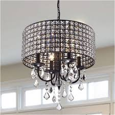 best place to buy light fixtures chandelier unique chandeliers discount crystal chandeliers large