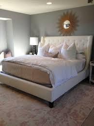 Tufted King Bed Frame Upholstered King Bed Frame Bed Frame Katalog 3332ed951cfc