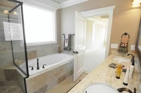 Bathroom Design Stores Bathrooms Design New Bathroom Showrooms Near Me Nice Home Design