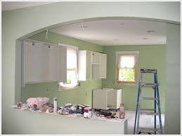kitchen beautiful light green kitchen colors light green kitchen