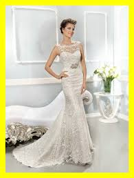 wedding dress hire uk wedding dresses gowns fitted halter top china dress hire uk