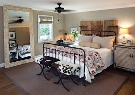 Mirrored Bedroom Bench San Diego Floor Mirror Bedroom Farmhouse With Large Mirror Square
