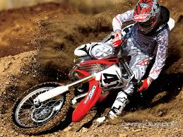 good motocross bikes hd dirt bike wallpapers wallpapersafari