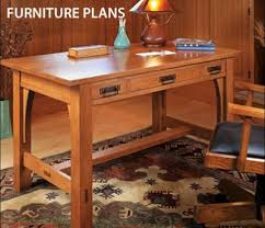 Secretary Desk Plans Woodworking Free by Woodsmith Shop America U0027s Favorite Woodworking Tv Show