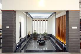 courtyard designs courtyard house designs recherche projet dubai