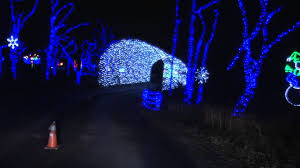 shady brook farm holiday light show shady brook farm holiday light show 2014 hd youtube