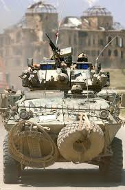 military jeep tan 224 best military vehicles images on pinterest military vehicles
