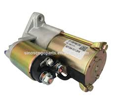 chery qq starter motor chery qq starter motor suppliers and